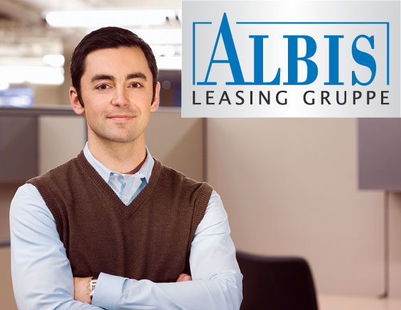 Albis-Leasinggruppe-Partner-Jansen-GmbH