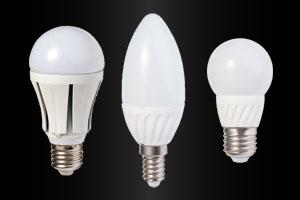 LED Umrüstung AGL Ersatz