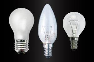 LED Umrüstung AGL