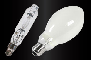 LED Umrüstung HQI